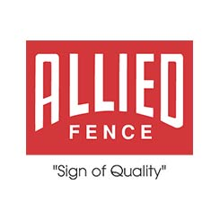 allied-fence
