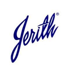 jerith