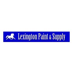 lexington-paint