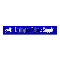 lexington-paint