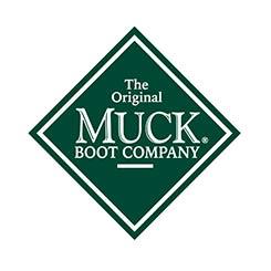 muck-boot