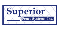 Superior Fence Systems, Inc.